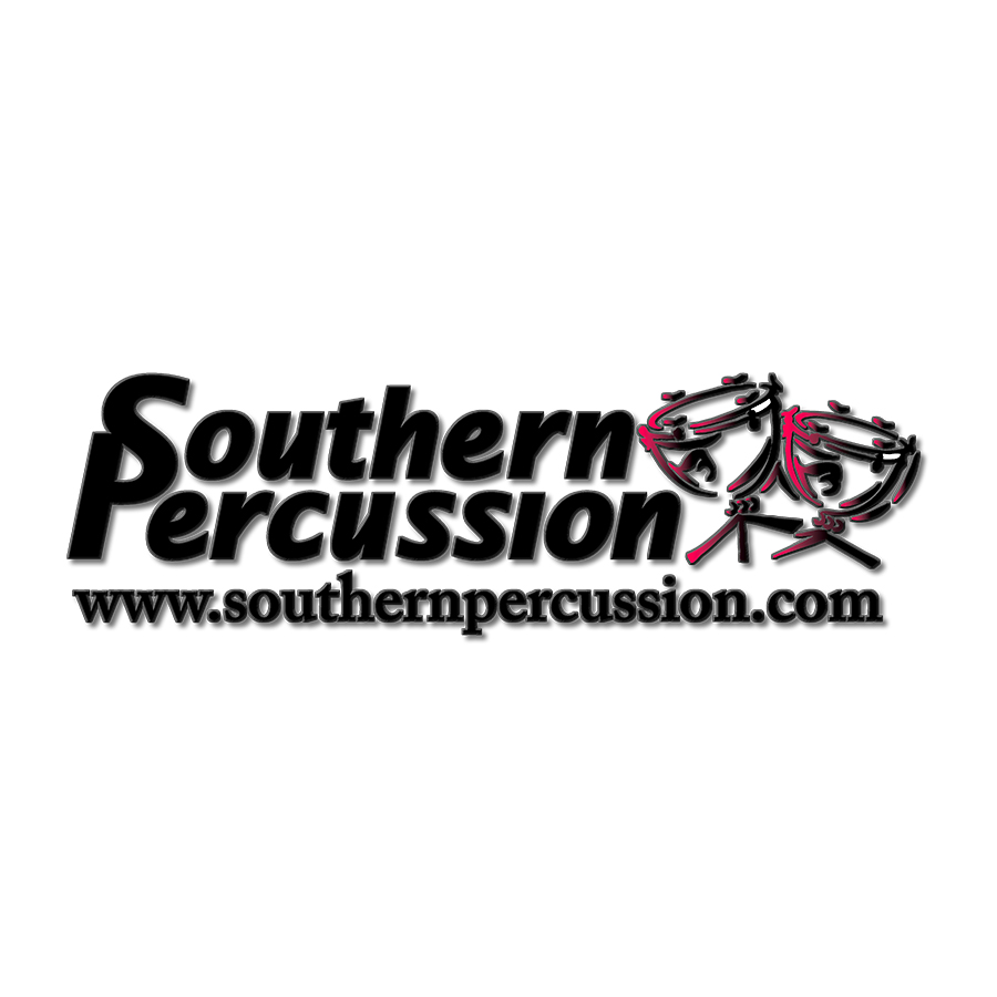 southern-percussion-ltd